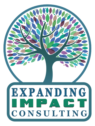 Expanding Impact Consulting