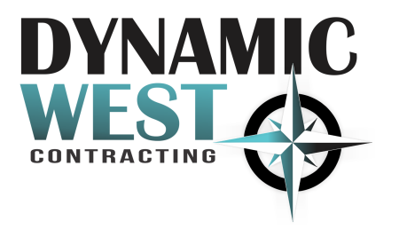 Dynamic West Contracting