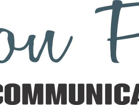 Shannon Pearson Logo