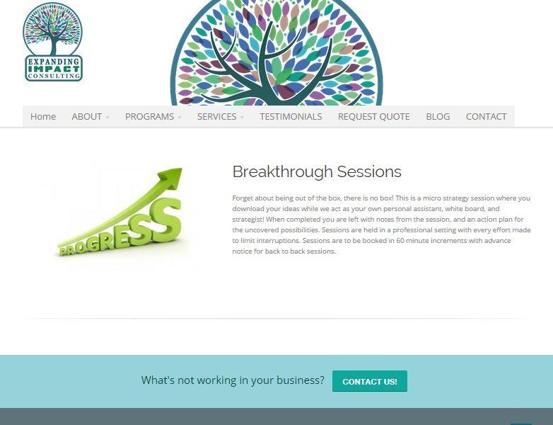 expand-break