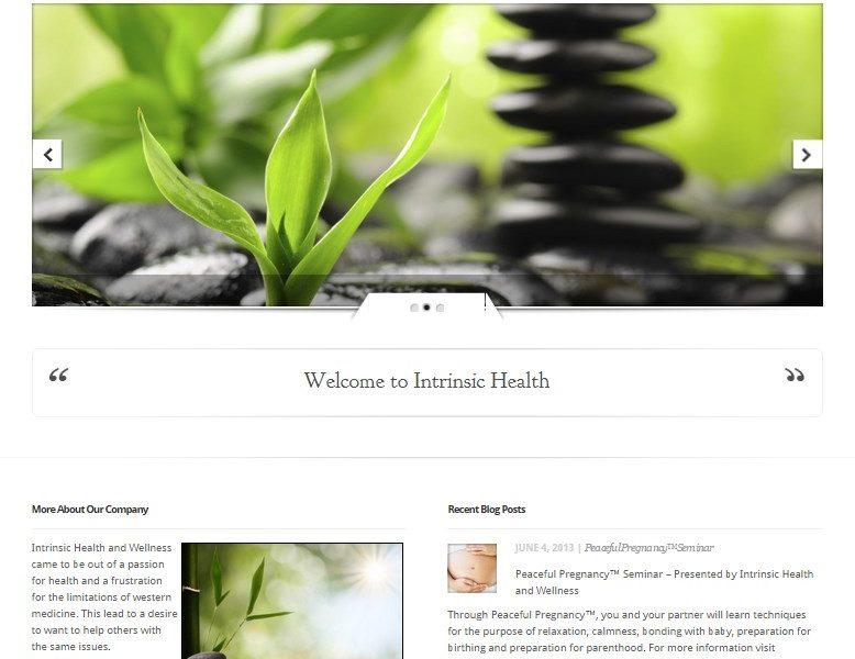 intrinsic-homepage