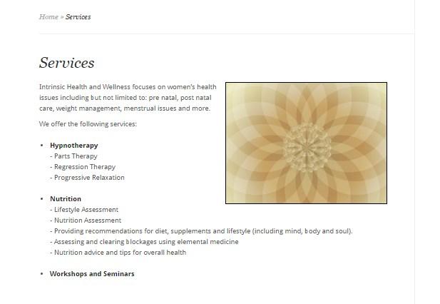 intrinsic-services