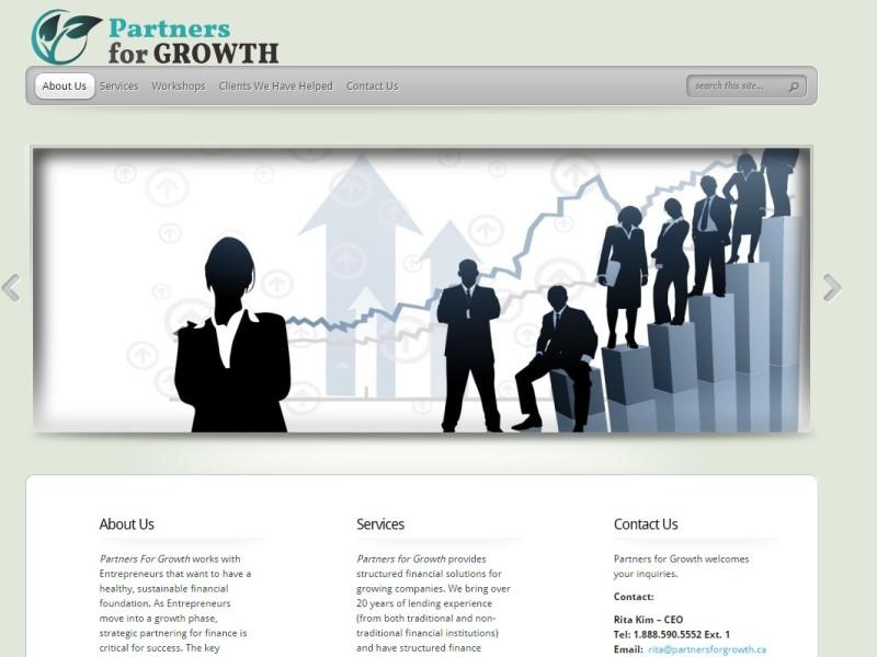 partners-for-growth-homepage
