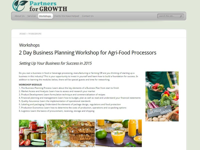 partners-for-growth-workshops