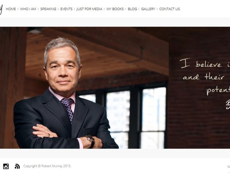 robert-homepage
