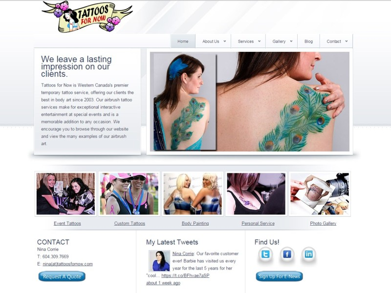 tattoos-for-now-homepage