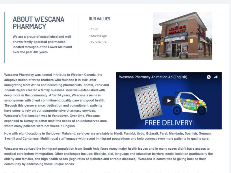 wescana2