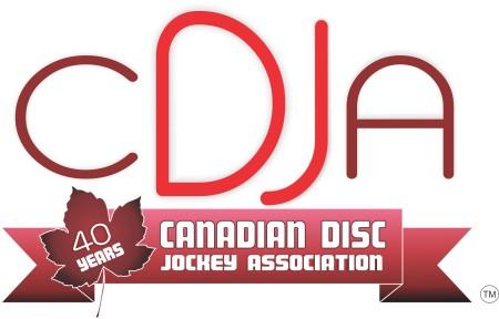 CDJA Logo